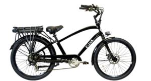 elcykel-test